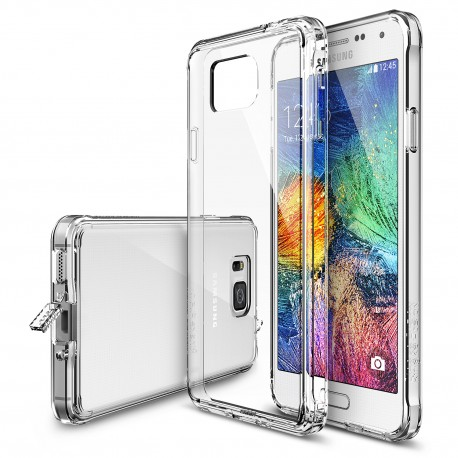 ringke-fusion-samsung-galaxy-alpha-crystal-view-transparentbonus-ringke-invisible-defender-screen-protector