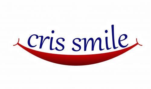 Cris Smile iti propune un tur in cel mai modern cabinet stomatologic