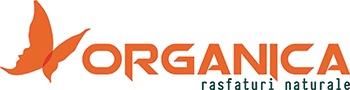 Tu ai auzit de Organica.ro?