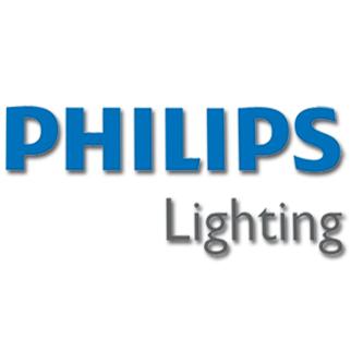 Philips Lighting – Lumina ideală pentru acasă, clădiri de birouri, spaţii comerciale și monumente arhitecturale.  Proiecte de succes din România