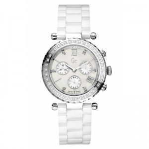 ceas-de-dama-gc-guess-collection-i01500m1
