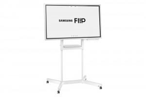 Samsung Flip (3)