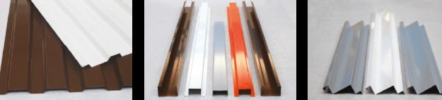 Analko Aluminium Industry – despre avantajele debitarii cu laser