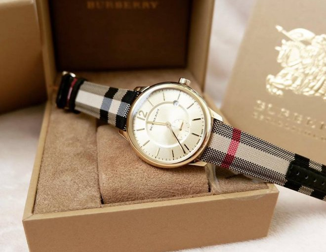 ceas-unisex-burberry-bu10001
