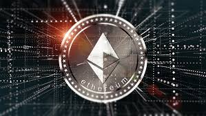 poza picksie.info - Cryptocoin