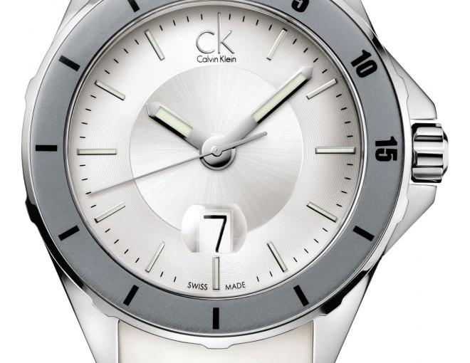 ceas-barbatesc-calvin-klein-k2w21ym6