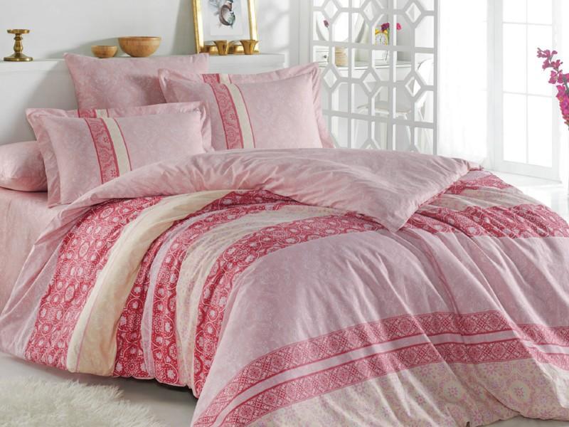 hobby-home-emma-roz-lenjerie-de-pat-din-bumbac-poplin-2-persoane