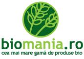 biomania_1