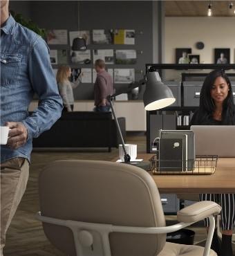 1_office