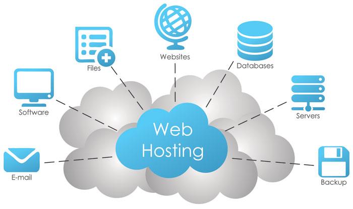 Găzduire-web-Web-hosting-01