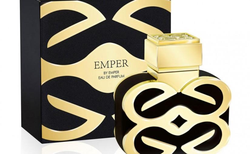 6 sfaturi utile pentru a cumpăra întotdeauna parfumuri originale