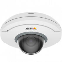 AXIS_m5065